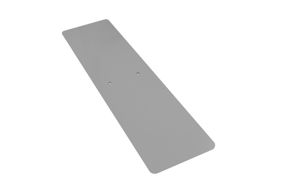 Baseplate heavy XL