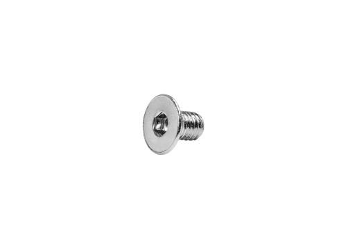 M6 screw