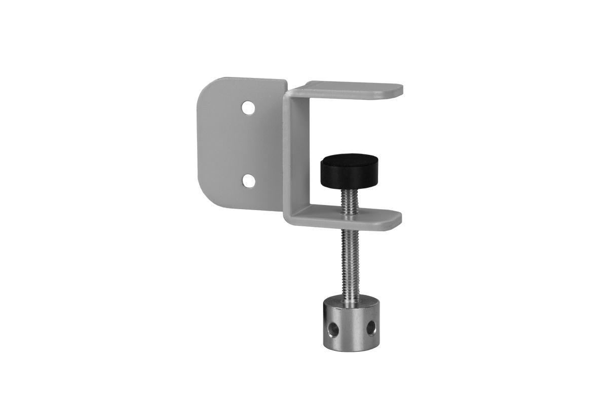 Hoofdafbeelding Desk clamp left / right