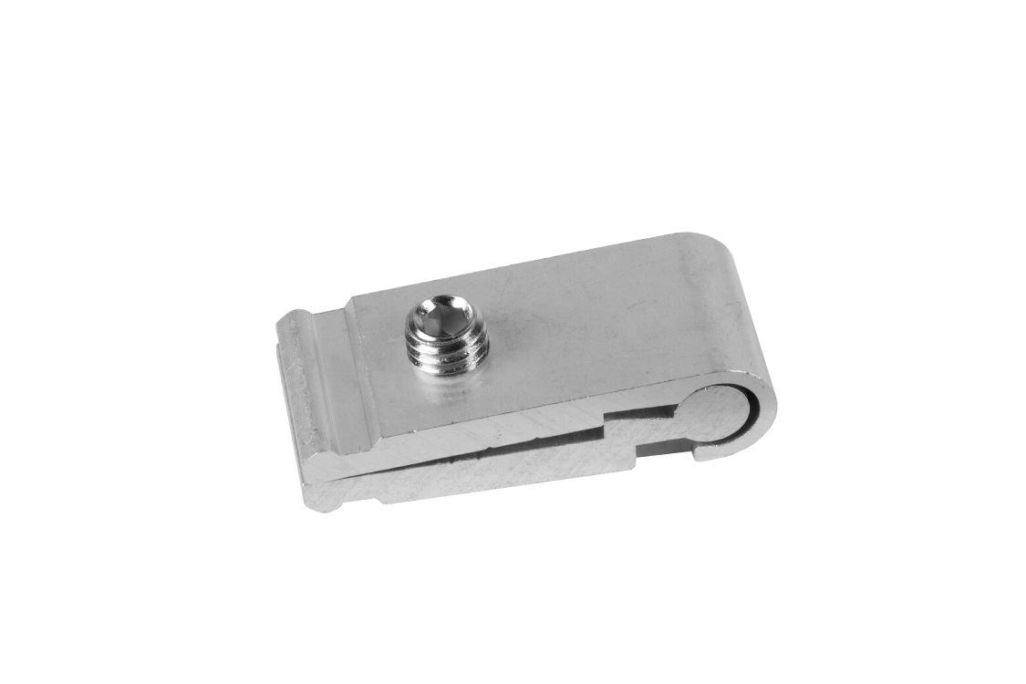 Locks mini stabilizer