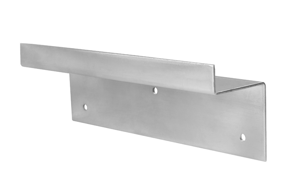 Wallmount bracket