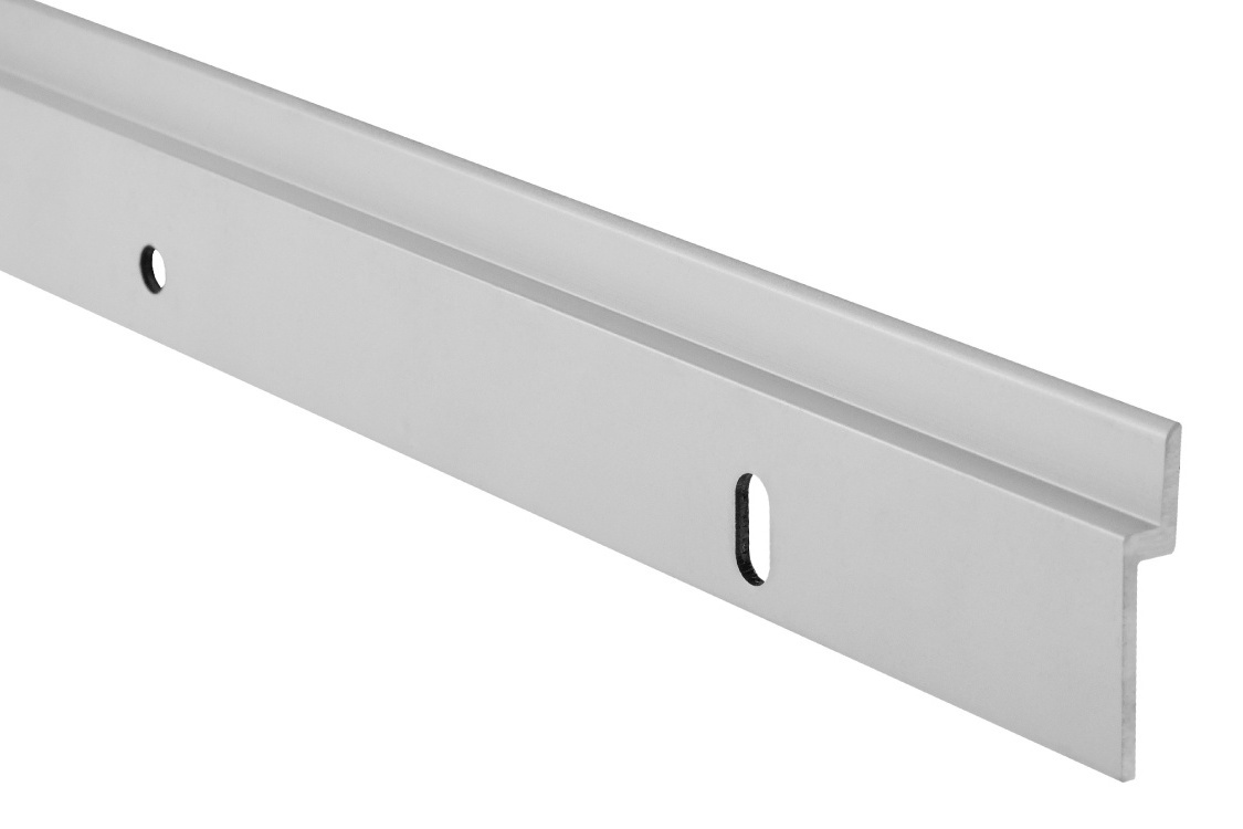 Cleathanger 50cm