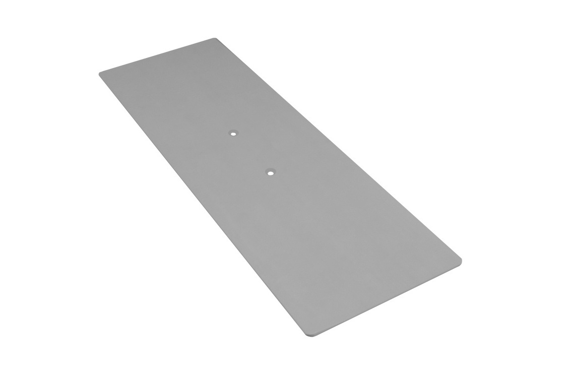 Baseplate D200